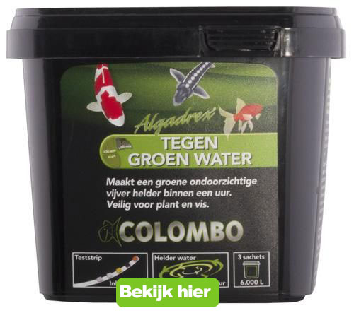Colombo Algadrex 1000ml